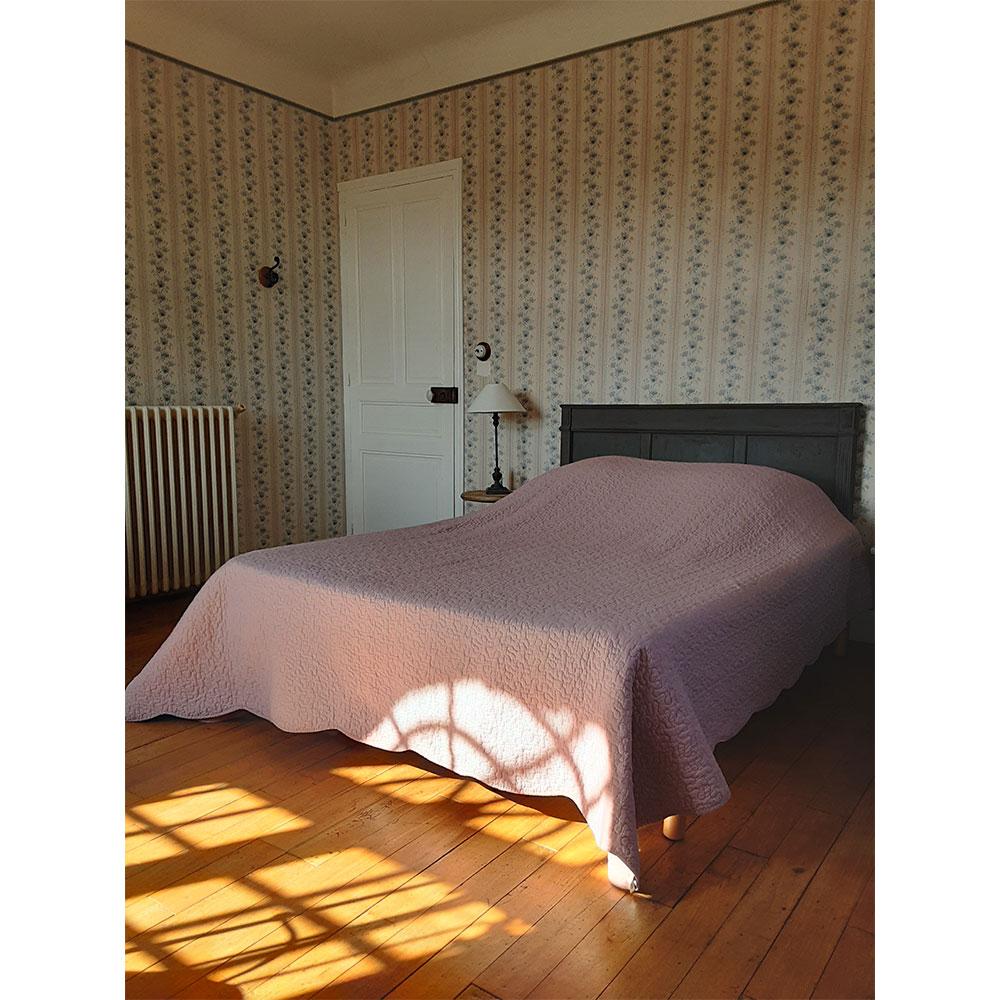 les-moulins-du-clan-chambre-3-photo-8